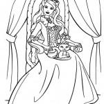 desenhos-da-barbie-para-imprimir-e-colorir-8