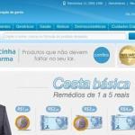 Sites de Farmácias Online, Como Comprar