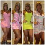 vestidos-estilo-panicats-modelos-4