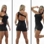vestidos-estilo-panicats-modelos-6