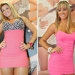 vestidos-estilo-panicats-modelos-7