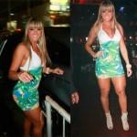 vestidos-estilo-panicats-modelos-9