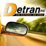Detran RS Online: Consulta de Multas