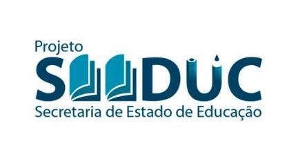 Boletim Escolar SEEDUC RJ 2013: Consultar Notas
