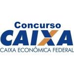 Concurso Caixa 2013: Inscrição, Edital, Gabarito