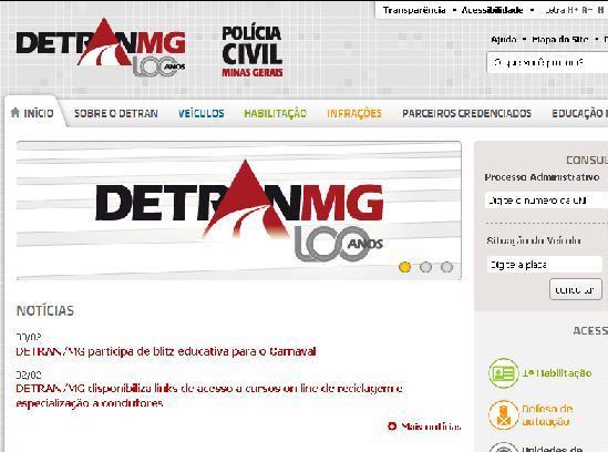 detran-mg-online