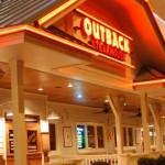 Outback Steakhouse Trabalhe Conosco: Vagas de Emprego