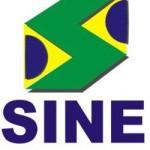 Vagas de Emprego no SINE de Aracaju (SE): SINE Hoje