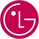 Vagas de Emprego na LG, Trabalhe Conosco