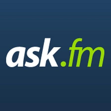 100 Perguntas Criativas para Fazer no ASK.FM