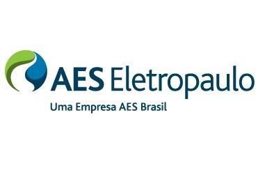 AES Eletropaulo, 2ª Via de Conta