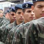 Alistamento Militar 2013: Como se Alistar, Datas, Locais e Documentos