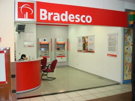 Bradesco Comprovantes Online, Emissão 2ª Via
