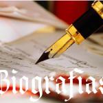 Como Fazer uma Biografia Pessoal Completa – Dicas e Sugestões