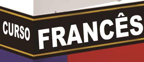 Cursos Online de Francês Gratuitos, Onde Fazer