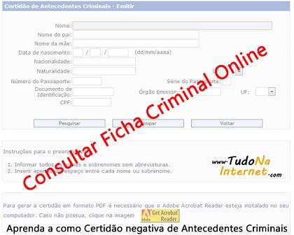 ficha-criminal-online