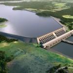 Vagas de Emprego na Usina de Belo Monte para 2013