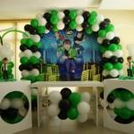 BEN-10-decoracao-festa-de-niversarios