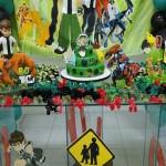 BEN-10-decoracao-festa-de-niversarios-2