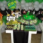 BEN-10-decoracao-festa-de-niversarios-3