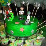 BEN-10-decoracao-festa-de-niversarios-4