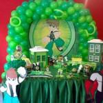 BEN-10-decoracao-festa-de-niversarios-5