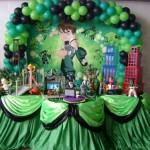 BEN-10-decoracao-festa-de-niversarios-6