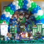 BEN-10-decoracao-festa-de-niversarios-9