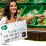 Alelo Vale Alimentação – Consulta de Saldo Online