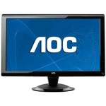 Assistência Técnica AOC: Telefones e Endereços das Autorizadas