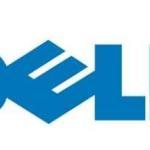 Assistência Técnica DELL: Telefones, Endereços das Autorizadas