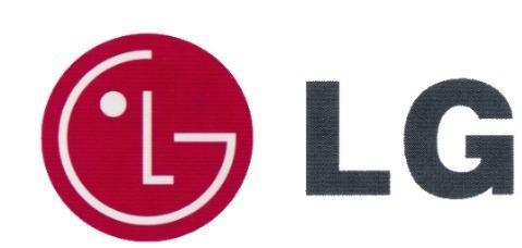 Assistência Técnica LG – Telefones, Endereços das Autorizadas