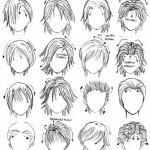 como-desenhar-anime-2