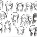 como-desenhar-anime-4