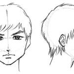 como-desenhar-anime-5