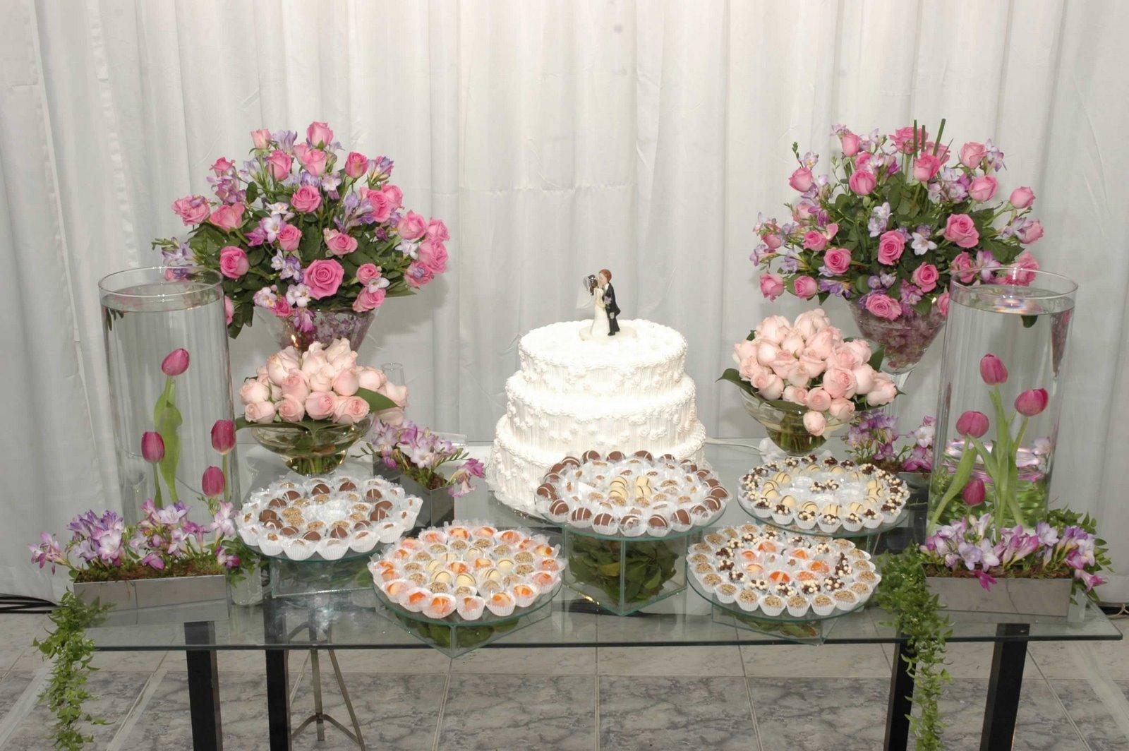 decoracao e casamento:Decoracao De Casamento Mesa