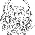 desenhos-de-flores-para-imprimir-e-colorir-2