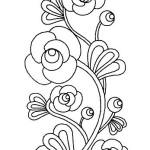 desenhos-de-flores-para-imprimir-e-colorir-4