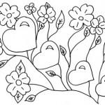 desenhos-de-flores-para-imprimir-e-colorir-8