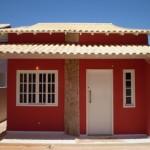 modelos-de-frentes-de-casas-simples