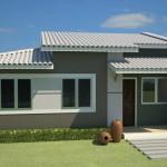 modelos-de-frentes-de-casas-simples-4