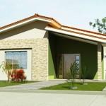 modelos-de-frentes-de-casas-simples-5
