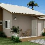 modelos-de-frentes-de-casas-simples-6