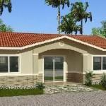 modelos-de-frentes-de-casas-simples-8