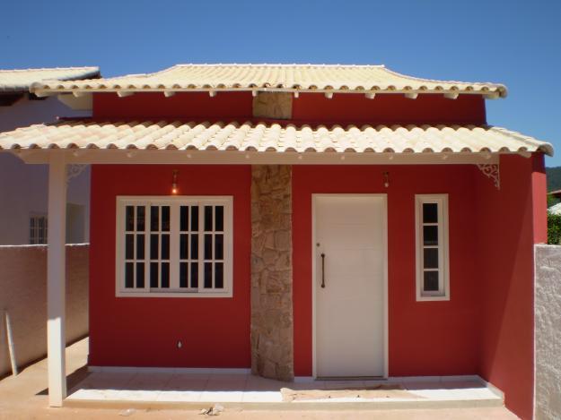 modelos de frentes casas simples pictures