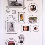 paredes-decoradas-com-fotos
