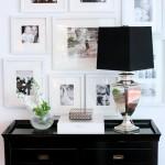 paredes-decoradas-com-fotos-2