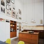 paredes-decoradas-com-fotos-3