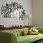 paredes-decoradas-com-fotos-4