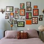 paredes-decoradas-com-fotos-6